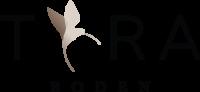 tyraboden-logotype